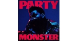 Party Monster The Weeknd