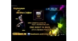 One Night in Ibiza (VV's härtere Plac!d Edit) Mike Candys & Evelyn Feat. Patrick Miller