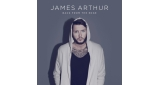 Safe Inside James Arthur