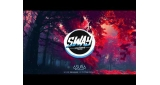 What About Us (Nath Jennings x Casho Bootleg) Pink