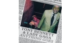Anything Goes Tony Bennett & Lady Gaga