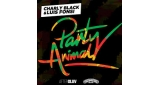 Party Animal Charly Black feat. Luis Fonsi