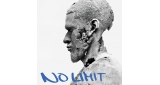 No Limit Usher feat. Young Thug