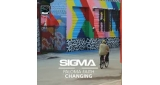 Changing Sigma feat. Paloma Faith
