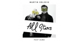 All Stars Martin Solveig feat. Alma