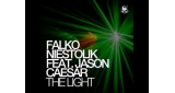 The Light (Original Mix) Falko Niestolik feat. Jason Caesar