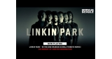 In The End (Markus Schulz Tribute Remix) Linkin Park