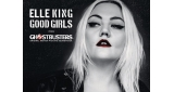 Good Girls Elle King