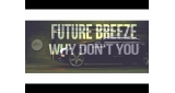 Why Don't You Dance With Me (Davroz Bootleg) Future Breeze