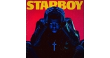 Starboy The Weeknd feat. Daft Punk