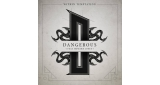 Dangerous Within Temptation feat. Howard Jones