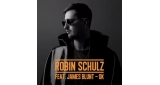 OK Robin Schulz feat. James Blunt