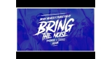 Bring The Noise (TWISTERZ & I.GOT.U Remix) Benny Benassi & Public Enemy