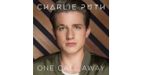 One Call Away Charlie Puth