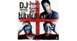 London Dj Antoine & Timati feat. Grigory Leps