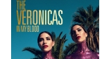 In My Blood The Veronicas