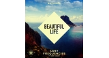 Beautiful Life Lost Frequencies feat. Sandro Cavazza