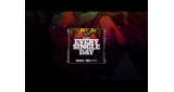 Every Single Day (NEXBOY & DBL Bootleg) DJ Jean