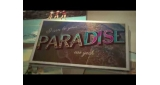 Paradise Laidback Luke feat. Made In June & Bright Lights