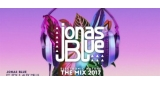 Don't Call It Love Jonas Blue feat. EDX & Alex Mills