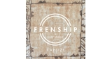 Capsize Frenship feat. Emily Warren
