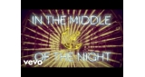 Middle of the Night The Vamps feat. Martin Jensen