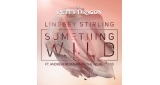 Something Wild Lindsey Stirling feat. Andrew McMahon in the Wilderness