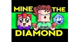 Mine the Diamond Toby Turner