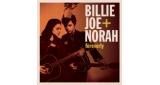 Long time gone Billie J. Armstrong feat. Norah Jones