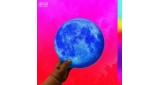 My Love Wale feat. Major Lazer & WizKid & Dua Lipa