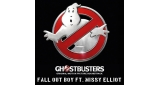 Ghostbusters (I'm Not Afraid) Fall Out Boy feat. Missy Elliott