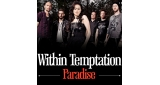 Paradise (What About Us?) Within Temptation feat. Tarja