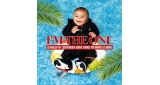I'm the One DJ Khaled feat. Justin Bieber & Quavo & Chance the Rapper & Lil Wayne