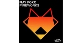 Fireworks (Radio Edit) Ray Foxx