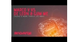 Engine Is More Than A Life Away (Original Mix) Marco V vs. De Leon & Gum Me