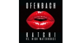 Katchi Ofenbach vs. Nick Waterhouse