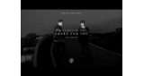 There For You (Madison Mars Remix) Martin Garrix feat. Troye Sivan