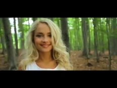 Suvereno feat. Paul Project - Anjel