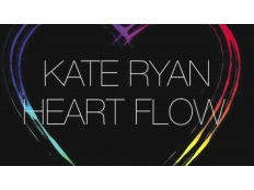 Kate Ryan - Heart Flow
