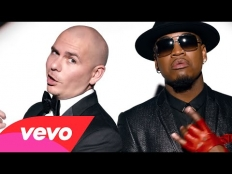 Pitbull feat. Ne-Yo - Time Of Our Life
