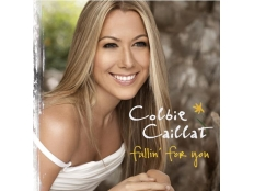 Colbie Caillat - Fallin´ For You