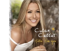 Colbie Caillat - Fallin For You
