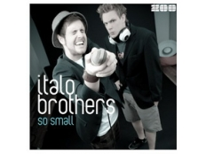 Italobrothers - So Small (Rock Mix)