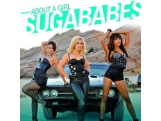 Sugababes - About A Girl