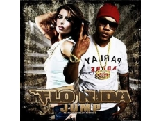 Flo Rida / Nelly Furtado - Jump
