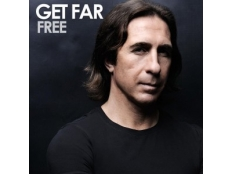 Get-Far - Free (Get Far And Paolo Sandrini Mix)