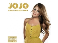JoJo - Keep Forgetting