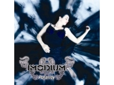Imodium - Polarity