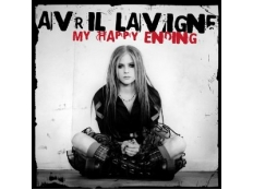 Avril Lavigne - My happy ending
