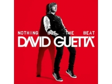 David Guetta feat. Jessie J - Repeat